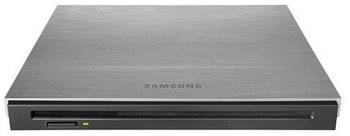 Samsung SE-B18AB