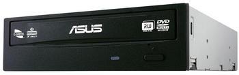 Asus Blu-ray Laufwerk Intern BC-12D2HT Bulk SATA III Schwarz