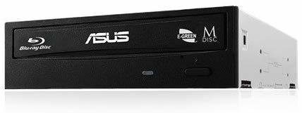 Asus BW-16D1HT - Laufwerk - BDXL - 16x2x12x - Serial ATA - intern - (13.3 cm) -