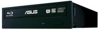 Asus BC-12D2HT (retail)