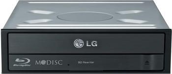 LG BH16NS40 schwarz
