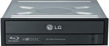 Hitachi HITACHI-LG CH12NS40 Blu-ray Kombo Brenner