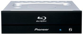 Pioneer BDR-S12UHT