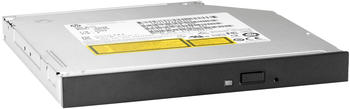 HP Desktop G2 Slim DVD-Brenner Intern Retail SATA Schwarz