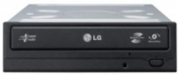 lg-electronics-gh-22ls