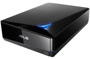 Asus TurboDrive BW-16D1X-U
