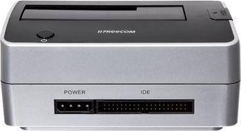 freecom-hard-drive-dock-pro-33708