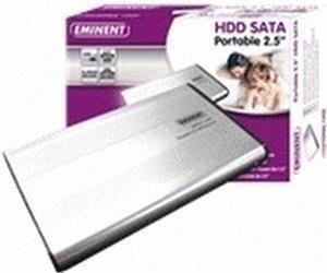 eminent-portable-sata-usb-20-em7041