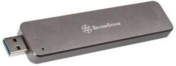 silverstone-ms09c