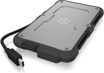 Raidsonic Icy Box Laufwerksgehäuse (IB-287-C31)