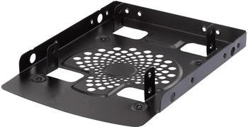 Renkforce Festplatten-Einbaurahmen (HDA-259A)
