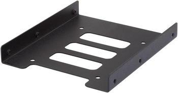 Renkforce Festplatten-Einbaurahmen (HDA-250M)