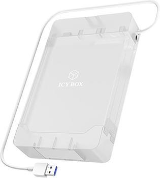 Raidsonic Icy Box IB-AC705-6G