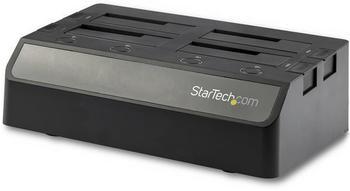 StarTech SDOCK4U313