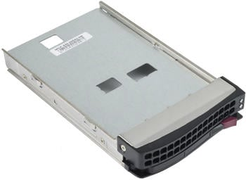 SuperMicro 3.5 zu 2.5 Konverter (MCP-220-00043-0N)
