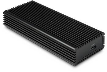 inter-tech-m2-nvme-usb-32-gen2-typ-c-k-1685