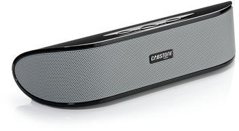 Cabstone Soundbar schwarz