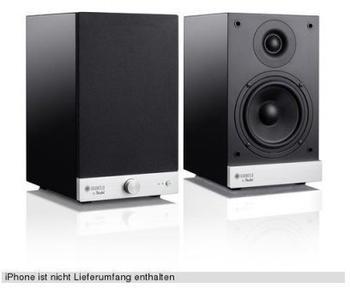 7 wlan boxen ab 400 euro test computer bild 02 2013. Black Bedroom Furniture Sets. Home Design Ideas