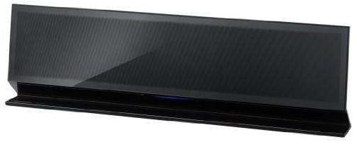 Panasonic SC-AP01EG-K