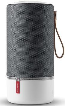 Libratone Zipp Graphite Grey