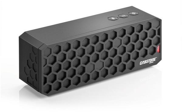 Cabstone Soundbrick Bluetooth