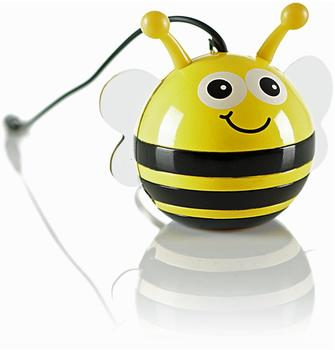 Kitsound KSMBBEE Mini Buddy Bee