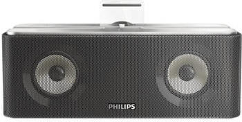 Philips AS360