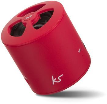 Kitsound Kspkbmxb Pocketboom