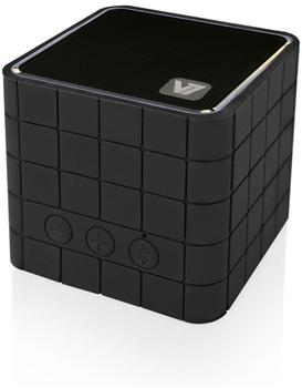 V7 SP5000-BT schwarz