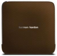 Harman Kardon Esquire braun