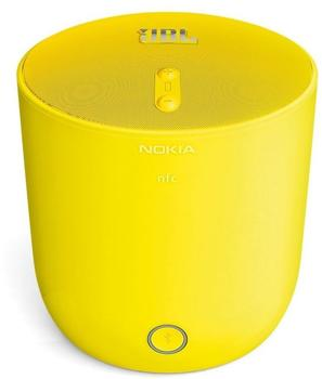 JBL Play UP For Nokia (MD-51W)