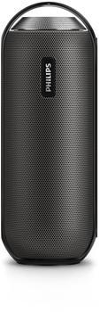 Philips BT6000B schwarz