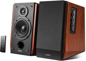 Edifier R1700BT Holz