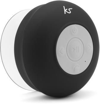Kitsound Rinse