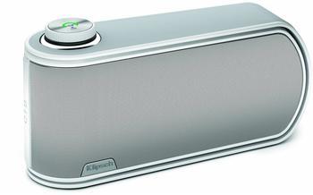 Klipsch Gig Portable Wireless Music System