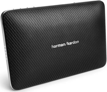 harman-kardon-esquire-2-schwarz