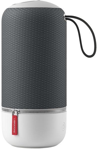Libratone Zipp Mini Graphite Grey