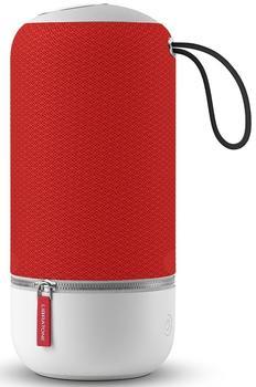 libratone-zipp-mini-victory-red