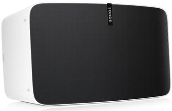 sonos-play-5-weiss
