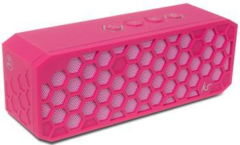 Kitsound Hive 2 pink
