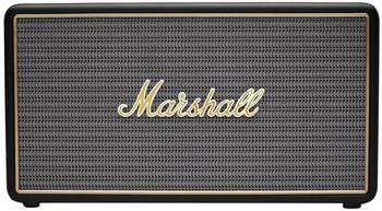 Marshall Stockwell Bluetooth Speaker