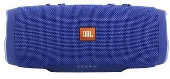 JBL Charge 3 blau