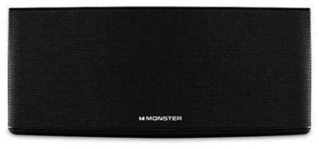 Monster StreamcastHD S1