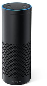 amazon-echo-schwarz