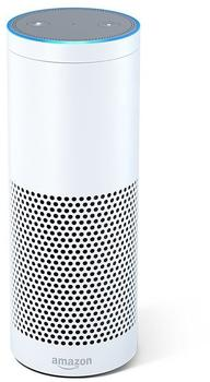 amazon-echo-weiss