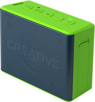 Creative MUVO 2c grün