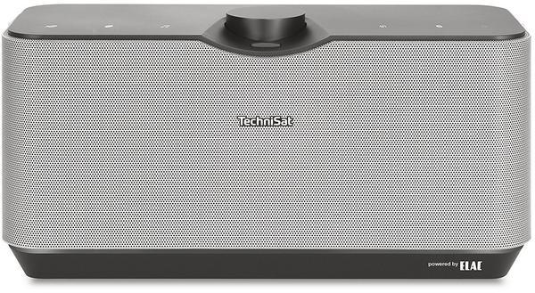 TechniSat Audiomaster MR3