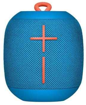 ultimate-ears-ue-wonderboom-blau
