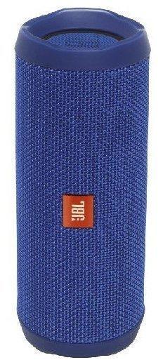 JBL Flip 4 blau