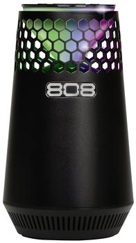 808 Audio Hex Light SP 300